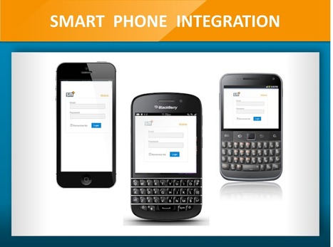Business Solution for you with Service Management Software   Service Management Apps   Scoop.it