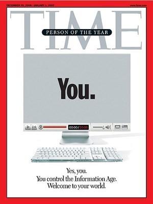Digital influence: 2011 as a full step towards Brand Storytelling | Trends in Employee Volunteering & Workplace Giving | Scoop.it