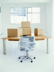 Commercial Moving Coordination Tips | Christos & Christos Moving | Scoop.it