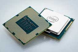 Intel Unveils Next Generation Desktop Computers | My English page Bart van Gils | Scoop.it