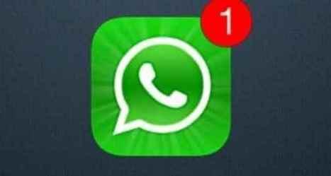 WhatsApp Truffa di nuovo a pagamento ?   AllMobileWorld Tutte le novità dal mondo dei cellulari e smartphone   Scoop.it