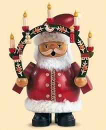 German Christmas Decorations | German Christmas | Scoop.it
