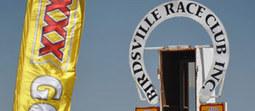 Birdsville Races Coach Tou | erica69im | Scoop.it
