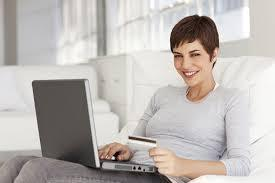 Next Day Loans | Appropriate and Immediate Monetary Assistance | Next Day Loans- Payday Loans Today | Scoop.it