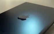 Mac4Ever.com - La presse papier toujours en crise | presse en ligne | Scoop.it