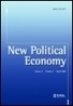 The sticky materiality of neo-liberal neonatures: GMOs and the agrarian question - Carroll (2016) - New Political Economy | plant cell genetics | Scoop.it