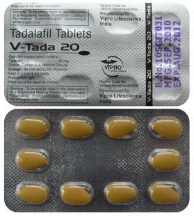 Tadalafil Generic Cialis Order side effect Online Pillssupplier   pillssupplier   Scoop.it