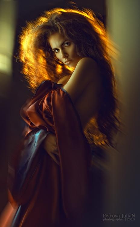40 Highly Glamorous fashion Photography | Everything Photographic | Scoop.it
