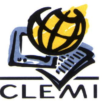 L'éducation aux médias dans les programmes - Le Clemi - Le CLEMI | Education aux médias | Scoop.it