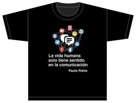Educación para la oralidad: juegos, TIC y proyectos en #MECDUIMP15 | Educación 2.0 | Scoop.it