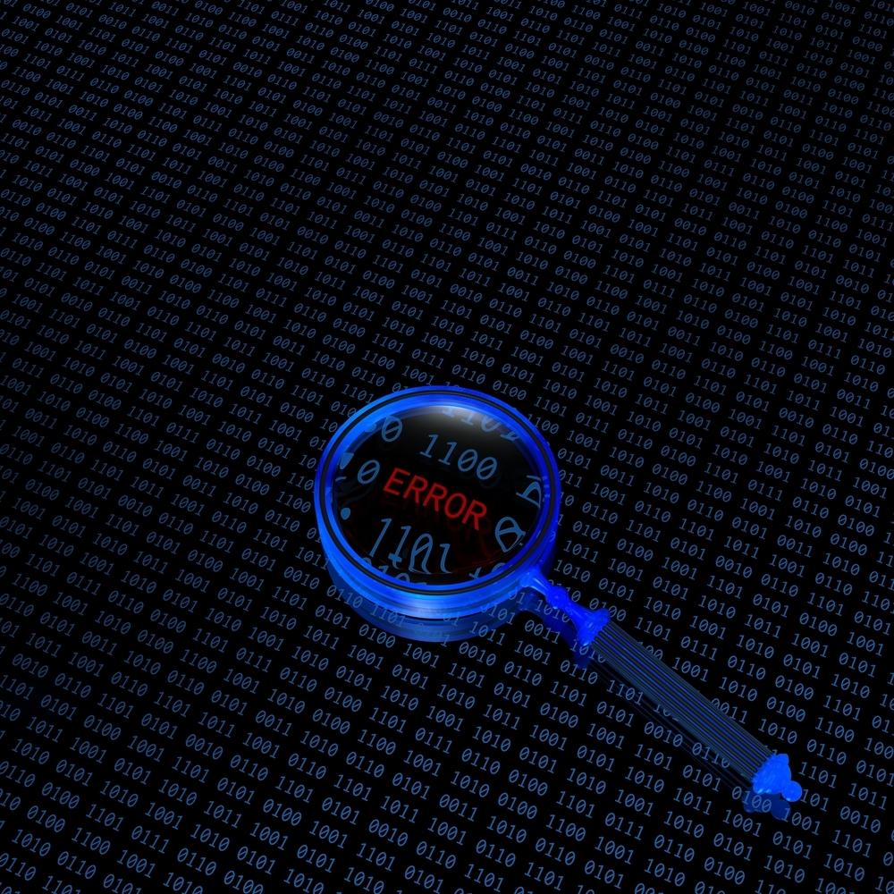 $port Web Intelligence Santé