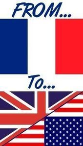 How to Teach English to a French Speaker | EFL-ESL, ELT, Education | Language - Learning - Teaching - Educating | Scoop.it