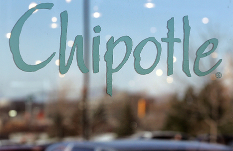 Other Worries for Chipotle that Aren't Health-Related (CMG, JACK)@offshore stockbrokers | Offshore Stock Broker | Scoop.it