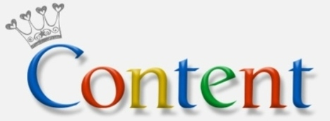 Beyond Social Media Marketing: Why Keeping in Context is Important to Your Business | Get Noticed On the Web! | Scoop.it