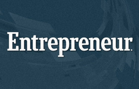 Richard Branson on Social Entrepreneurship | Afaceri sociale | Scoop.it
