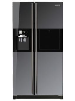 Samsung Refrigerator Service Center Hyderabad – SV TECHNO | Home Appliances Repair and Service Center in Hyderabad | Scoop.it