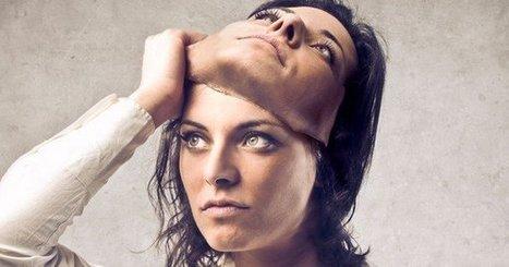 9 techniques de manipulation psychologique utilisées par les individus Pervers Narcissiques  pour contrôler votre vie... Et comment les reconnaître, les combattre et les dénoncer   L'innovation par les usages   Scoop.it