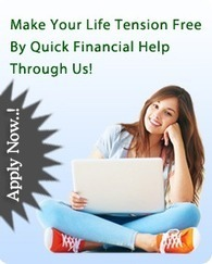Short Term Loans No Credit Check | No Faxing Direct Lenders | Short Term Loans | Scoop.it