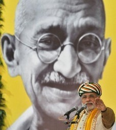 Miracles of Development or Just PR: Some Facts and ... - India Resists | EcoIndia | Scoop.it