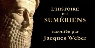 La Théorie Sensorielle|L'Histoire des Sumériens | Découvertes archéologiques | Scoop.it