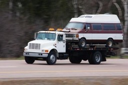 Get local roadside service in Minneapolis by Stress Less Towing Service | Stress Less Towing Service | Scoop.it