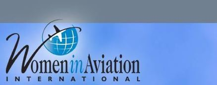 Some Notable Women In Aviation History   piloting   Scoop.it