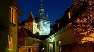 Romania's top five World Heritage sites | Romania | Scoop.it