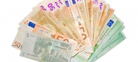 Crowdfunding : la nouvelle source de financement pour les associations ?   Jeunes et Bénévoles   Scoop.it