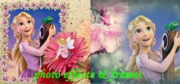 EnjoyPic - hacer fotos divertidas y animaciones en línea | Fotomontajes, Efectos para fotos | editor de fotos en línea | enjoypic.com | Herramientas Educativas 2.0 | Scoop.it