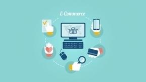 Pourquoi les marques doivent-elle mettre l'expérience au cœur de leur stratégie digitale ? | In The Mood for Web | Scoop.it
