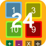Combine Math by Mintmomeg app detail :: 148Apps :: iPhone Application and Game Reviews and News | Matematiksider | Scoop.it