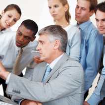How To Manage A Dysfunctional Team | Communication skills | Scoop.it