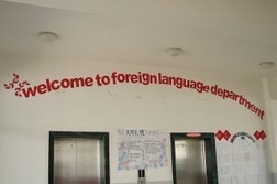 The 16 Best Resources for Teaching a Foreign Language | Edudemic | Activities & songs | Scoop.it
