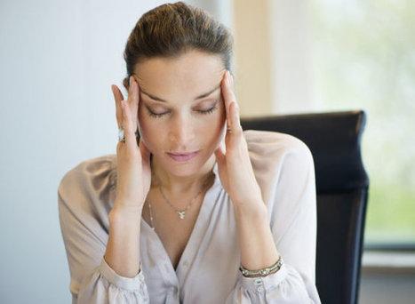 Meglio affidarsi a uno psicologo o a un life coach? | Psicologia e... | Scoop.it
