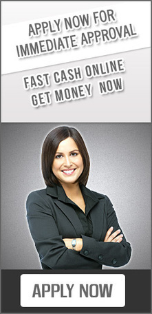 1 year loans no credit check- Easy And Convenient Loans for People With Financial Need | 1 year loans no credit check | Scoop.it