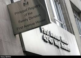 Local Government Lawyer - Ministry of Justice to press ahead with closure of 86 courts and tribunals | EMASB Health and Social Care News & Reports | Scoop.it