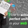 Websites Design Development and SEO, SMO topics