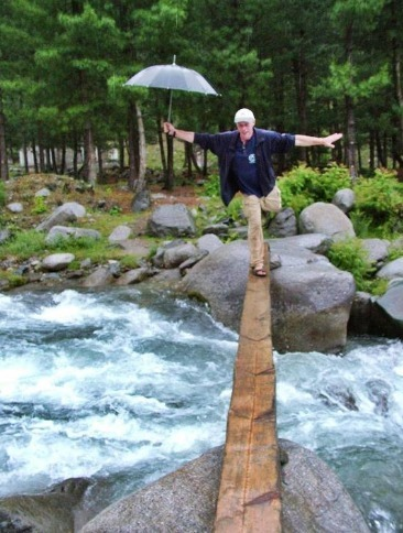 Tourist places in Kashmir | Jammu Kashmir India | Scoop.it