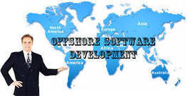The Benefits of Hiring an Offshore Software Development Company   ERP Software   Scoop.it