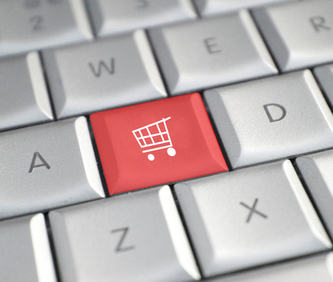 History of online retail | e-commerce News | Scoop.it