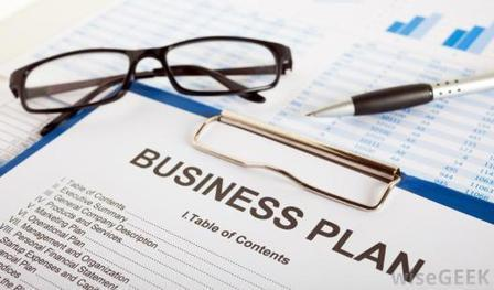 The Dos And Don'ts Of Writing An Amazing Business Plan | Business Video Directory | Scoop.it