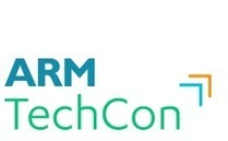 ARM TechCon 2015 Schedule – IoT, Servers, 64-bit ARM, Power Usage Optimization, and More | Embedded Systems News | Scoop.it