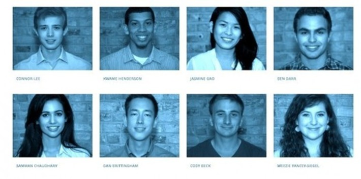 Faces of the New Higher Ed: Learning By Working | Social Learning - MOOC - OER | Scoop.it