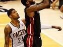 Miami Heat, the latest News and Rumors on I4U News | Culture Traits | Scoop.it