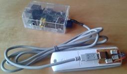 Control your window shutters with JavaFX | Arduino, Netduino, Rasperry Pi! | Scoop.it