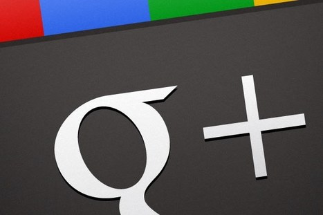 Google reveals total and active numbers of Google Plus users   Designing For Social Networking Spaces   Scoop.it