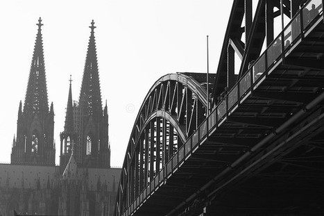 Tips to 5 UNESCO Heritage Sites in Germany   UNESCO Sites   Scoop.it