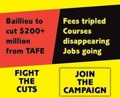 TAFE 4 All | TAFE in Victoria | Scoop.it