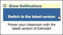 Edmodo – You lookmarvelous! | Edmodo News | Scoop.it