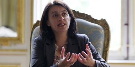 Immobilier: que vont changer les ordonnances Duflot ? | IMMOBILIER 2015 | Scoop.it